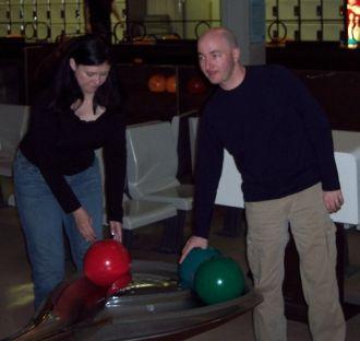 BowlingDeanMel.jpg